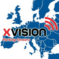Ford Europe launches Xvision