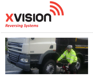 Xvision Truck and Bus